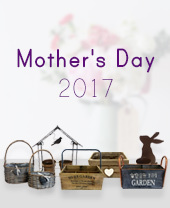 Mother\'s Day 2017