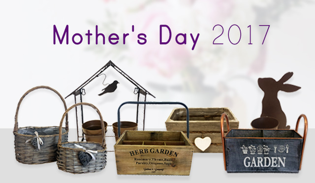 Mother\\\'s Day 2017